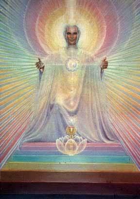 Em busca das armas sagradas - Página 6 Ethereal-Mind