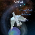Birds' Eye View – A Travel Guide to the Universe