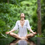 Why Meditate? – Part 1