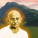 Gandhi – Self-Reflection as a Way of Leading (Part 1)