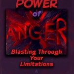 The Power of Anger – Syndicating the Book