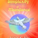 Abundance In Action – Fundamentals + Mastery