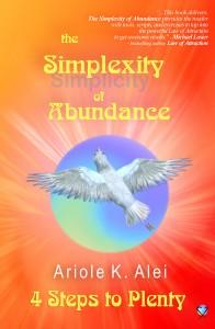Simplexity of Abundance book cover
