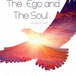 'The Ego and The Soul' – Audio Book 'Om Transmission'