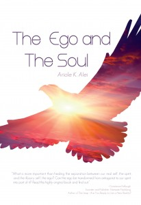 EGO-front-cover-1