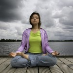 Meditation – Soothing the Soul and Tuning the Mind