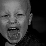 Is There Such A Thing As An 'Anger Issue'?